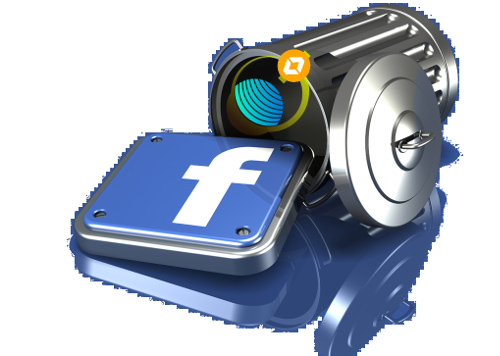 How to delete your Facebook account permanently or temporarily 1 » BazaSoft
