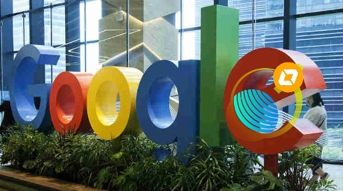 How to stop third-party apps accessing your Google account 1 » BazaSoft