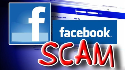 Scammers abused Facebook phone number search 26 » BazaSoft