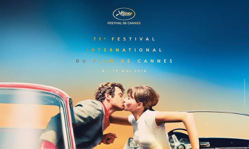 Netflix pulls out of Cannes film festival after rule change 27 » BazaSoft