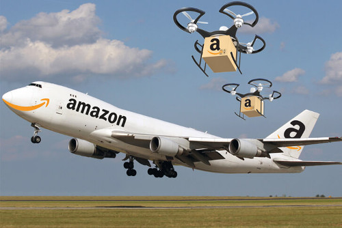 Amazon launches new app feature targeting international shoppers 20 » BazaSoft