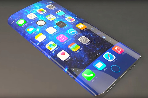 This new 2018 iPhone X2 may cost half the price of an iPhone X 13 » BazaSoft