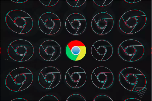 Google teases new Chrome tabs as part of Material Design overhaul 1 » BazaSoft