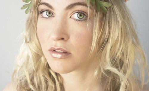 How to Apply Hippie Makeup 1 » BazaSoft