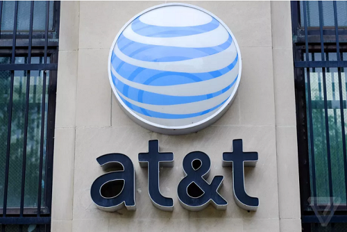 AT&T to put a fake 5G logo on its 4G LTE phones 9 » BazaSoft