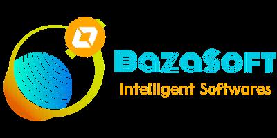 logo Bazasoft Inc